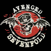 Avenged Sevenfold All Lyrics