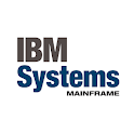 IBM Systems Mag Mainframe icon