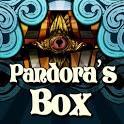 Pandora's Box Free icon