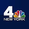 NBC New York icon