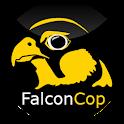 FalconCop icon