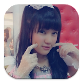 Cindy JKT48 Puzzle Game