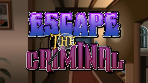 玩免費解謎APP|下載Escape The Criminal app不用錢|硬是要APP
