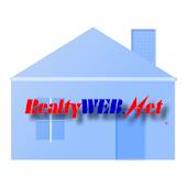 RealtyWEB.Net
