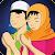Lab Pe Aati Dua Kids Urdu Poem file APK for Gaming PC/PS3/PS4 Smart TV