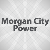 Morgan Energy Conservation