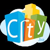 City.ba