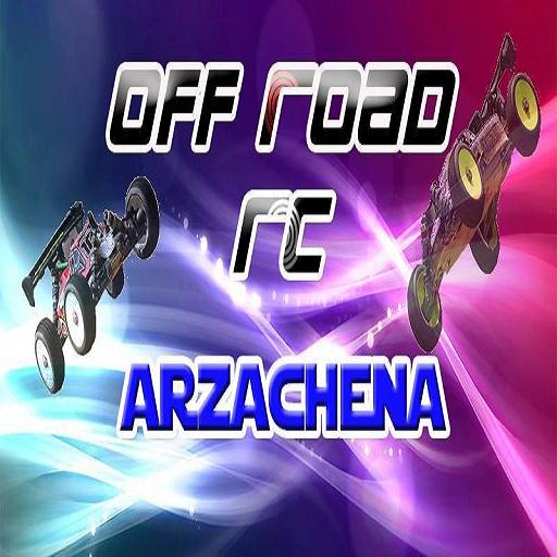 Rc Xtreme Arzachena LOGO-APP點子