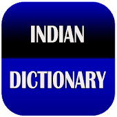 Indian Dictionary
