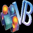 Learning Visual Basic 6.0 icon