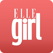 ELLE GIRL LOOK дня