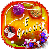 eGreeting Card Free