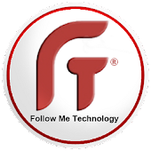 Follow Me Technology srl