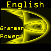 English Grammar Power