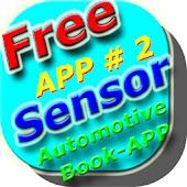 APP Sensor Testing
