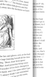 Google Play Books Screenshot 29