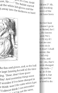 Google Play Books Screenshot 29