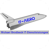 IT-AERO Michael Brodbeck