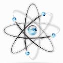 UPhysiker icon