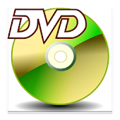Audiobook - Info About DVD