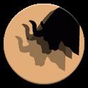 Fiestas en SanSe icon