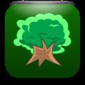 Dylan Tree Memorabilia Store logo