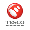 Tesco International Calling App Icon