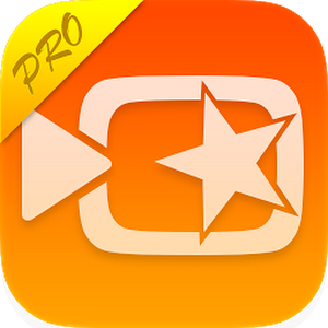 VivaVideo Pro Video Editor v3.7.1 Apk Full App