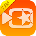 VivaVideo Pro: Video Editor APK Cracked Download