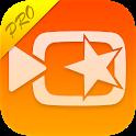 VivaVideo Pro: Video Editor APK Cracked Download