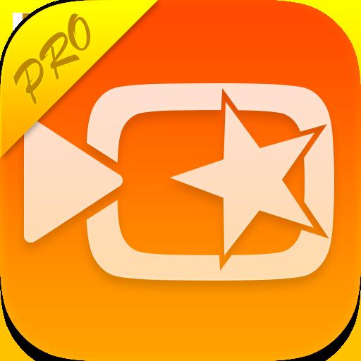 VivaVideo Pro: Video Editor v3.9.4 DownloadAPK