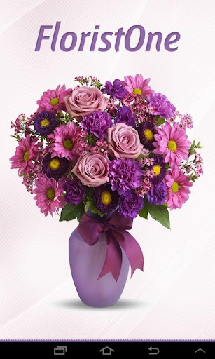 Florist One