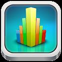 Free Credit Report icon