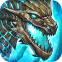 Dragon Realms (Beta) icon