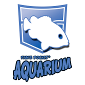 Fan's Pocket Aquarium