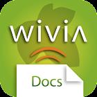 wivia Docs icon