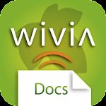 wivia Docs v2.5.1.4 build 2514