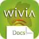 wivia Docs v2.5.1.4 build 2514