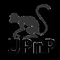 UPnP Monkey icon