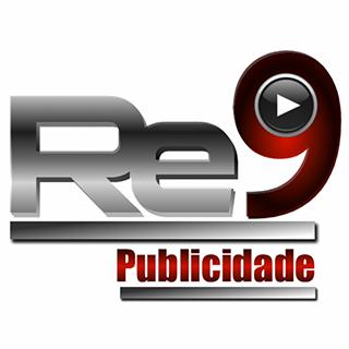 Re9 Publicidade