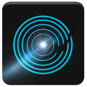 Music Strobe Light icon