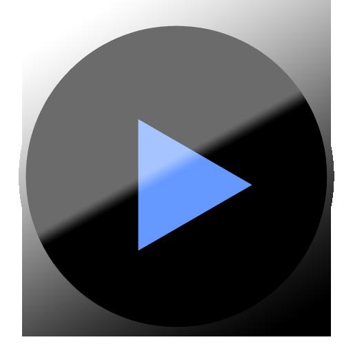 مشغل الفيديوهات العملاق Player 1.7.28 احدث اصدار,بوابة 2013 JtmGlij_b1dEzQ_yUGQK