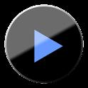 MX Player Pro 1.7.2 (v1.7.2) APK