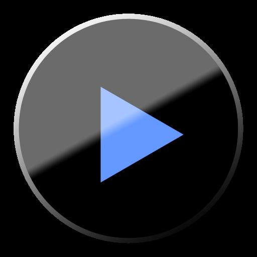 download mx player apk file