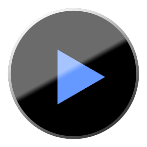 Android App : MX Player Pro v1.7.27 Patched Apk