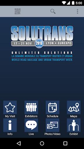 SOLUTRANS