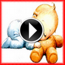 Lullaby - Sound for Babies icon
