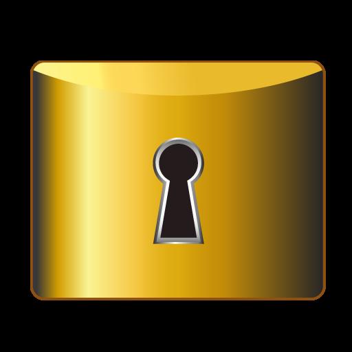 Caesar(カエサル) 秘密の文章は暗号化! 工具 App LOGO-硬是要APP