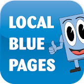Local Blue Pages