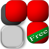Shape Fitter Free puzzle game